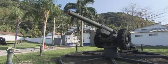 forte-dos-andradas