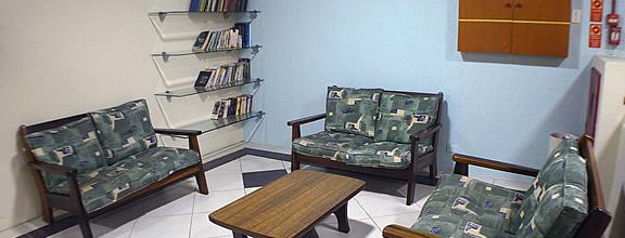 recreacao-sala-leitura