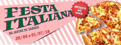 FESTA_ITALIANA2-SITE