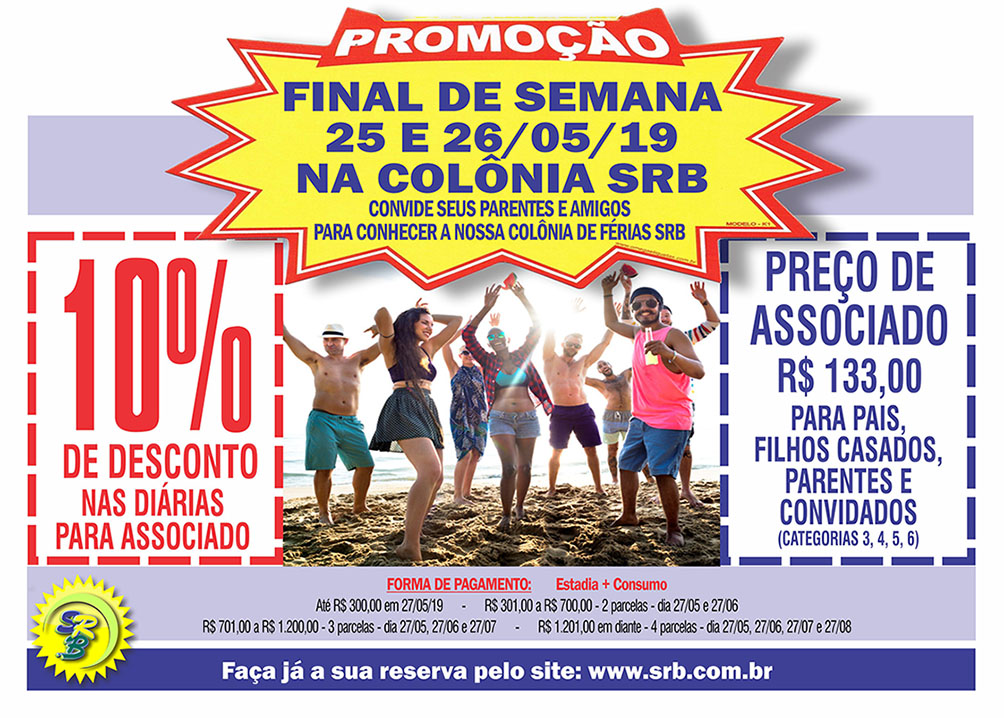 PROMOCAO_FINAL_SEMANA-EMAIL