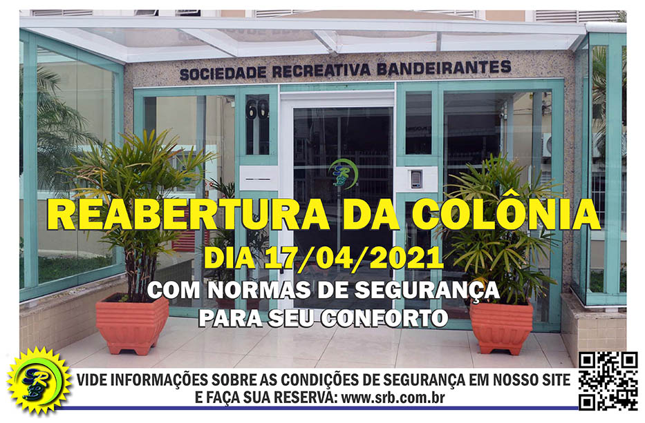 Reabertura_colonia_170421-email